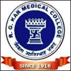 College Of Nursing, R G Kar Medical College Hosptial