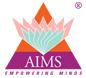 AIMS Institutes, Bengaluru