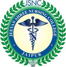 Jeevan Shree Nursing College