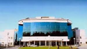 Jammu Institute of Ayurved and Research Image