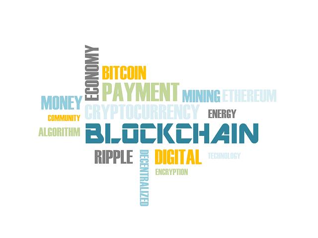 Bitcoin Fork Segwit2X