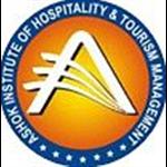 Ashok Institute of Hospitality and Tourism Management, New Delhi