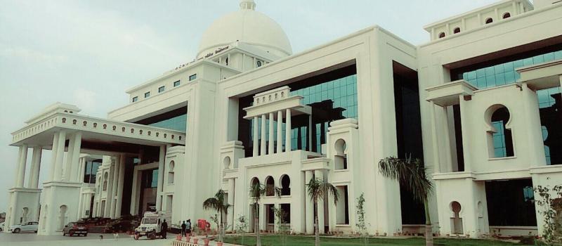 A.P.J. Abdul Kalam Technological University