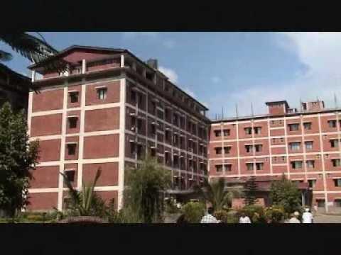 Government Medical College, Bharatpur