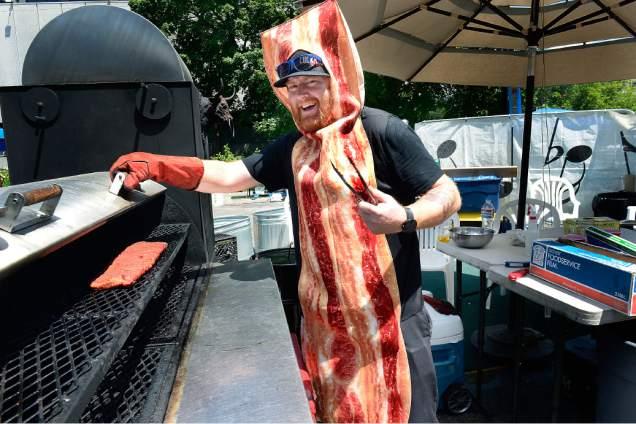 keto-bacon