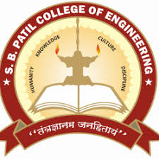 S.B. Patil College Of Engineering, Indapur