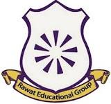 Rawat Nursing College