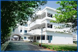 Madala Sakuntala Bhaskar College Of Nursing, Guntur Image