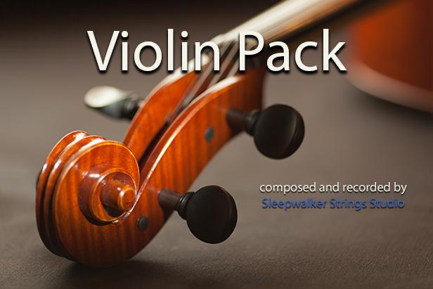 Dreamy Violin & Piano Duet - 1