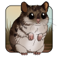 hamster2.png