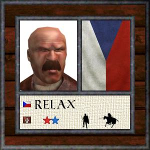 Roster_Relax.png
