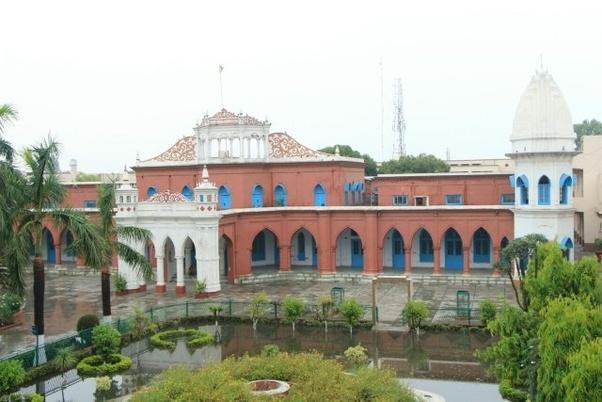 D.A.V. College, Jalandhar