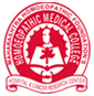 Homoeopathic Medical College And Hospital, Hahnemann Hill