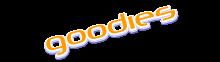 Goodies, téléchargements publicités et catalogues