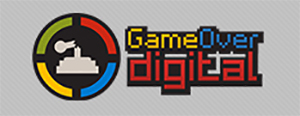 GameOver Digital