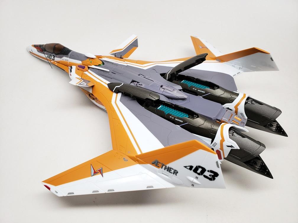 VF-31E_08.jpg