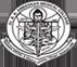 Dr BR Ambedkar Medical College, Bangalore