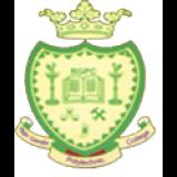 Sri Rajiv Gandhi Polytechnic College