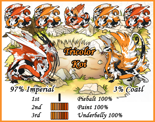 Tricolor%20Koi.png