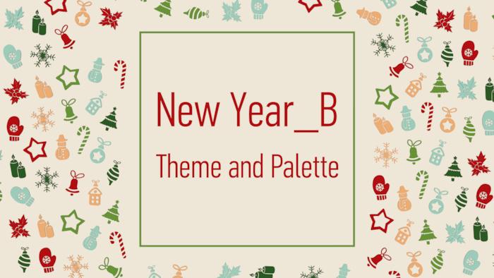New Year_B