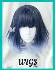 Wigs.png?dl=0