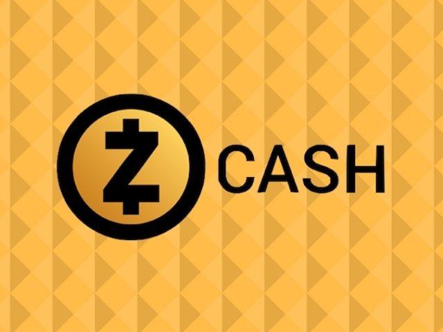 Decentralized Exchange Bitcoin