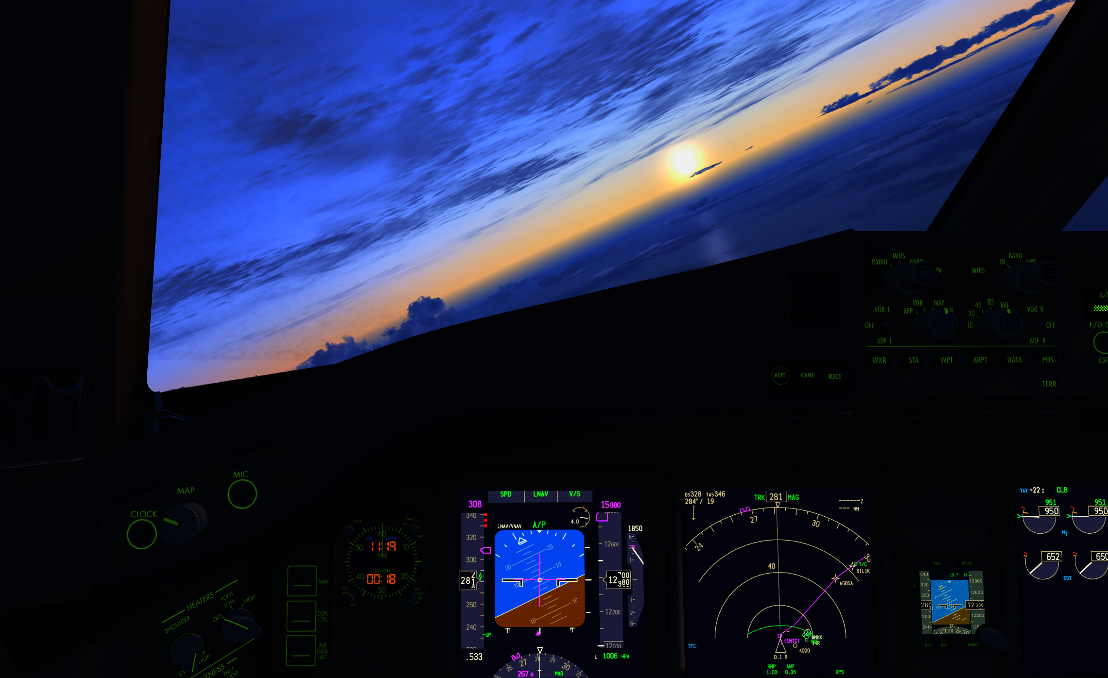 fsx%202015-07-05%2013-46-11-95.png?dl=0