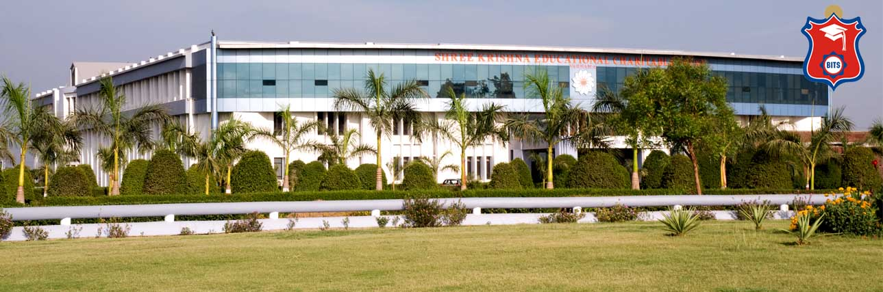 Babaria Institute of Technology, Vadodara