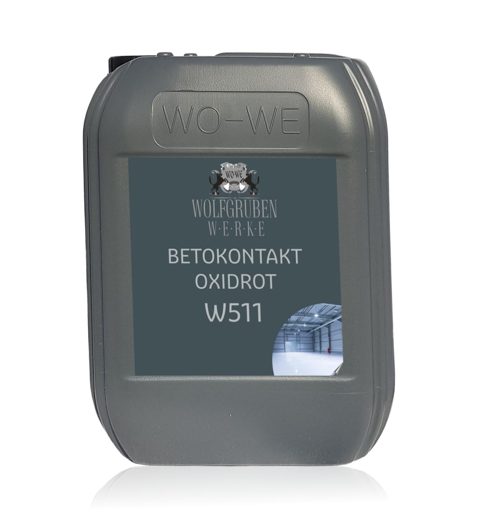 W511.jpg?dl=0