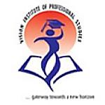 Vision Institute of Professional Studies