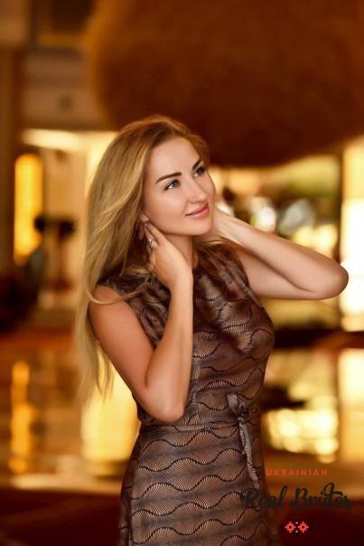 Photo gallery №1 Ukrainian women Tatiana