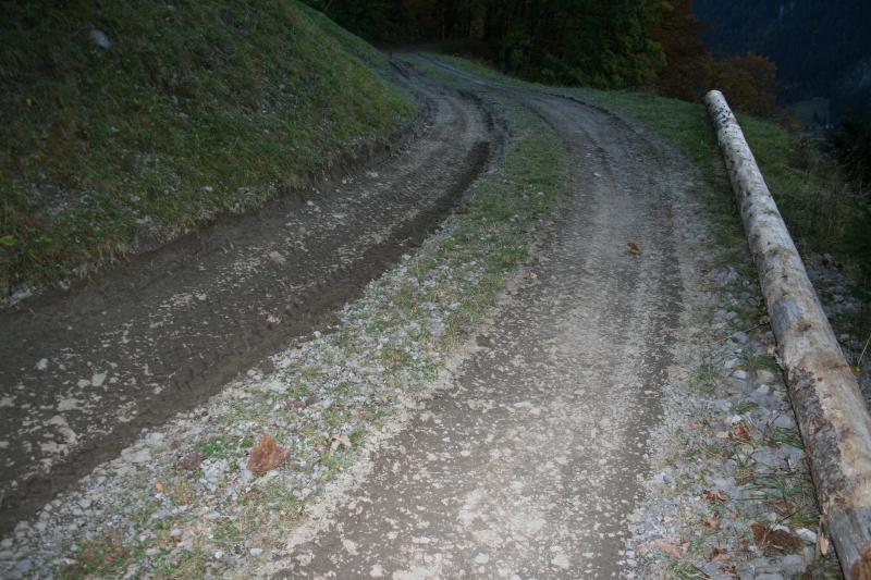 Schlepperweg 4 Schlepperweg 4