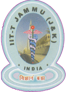 Indian Institute Of Technical Training