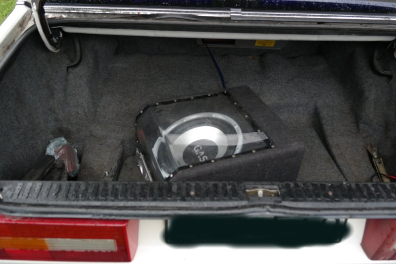 dl.dropboxusercontent.com/s/xi6m5rxsz91iu2f/Bas_l%C3%A5da_GAS_Volvo740.jpg