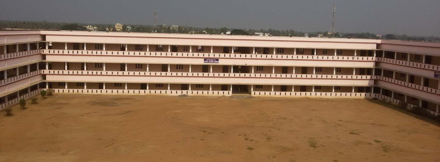 A.K.R.G. College of Engineering and Technology, West Godavari Dist. Image