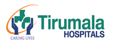 Tirumala Hospital