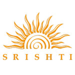 Srishti Institute of Art, Design and Technology, Bengaluru