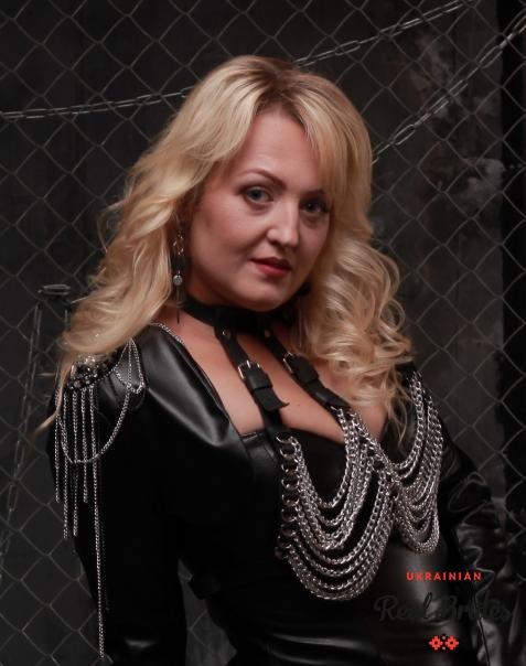 Photo gallery №11 Ukrainian lady Kate