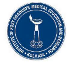 Institute of Postgraduate Medical Education and  Research, Kolkata