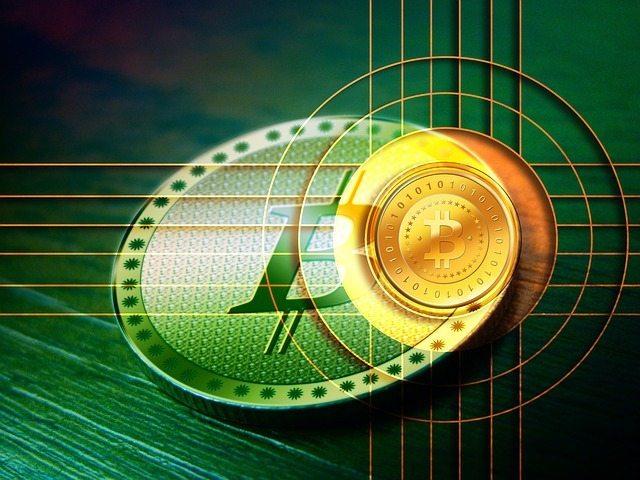 Bitcoin Private Price