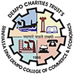 S.S. Dempo College Of Commerce And Economics, Bambolim