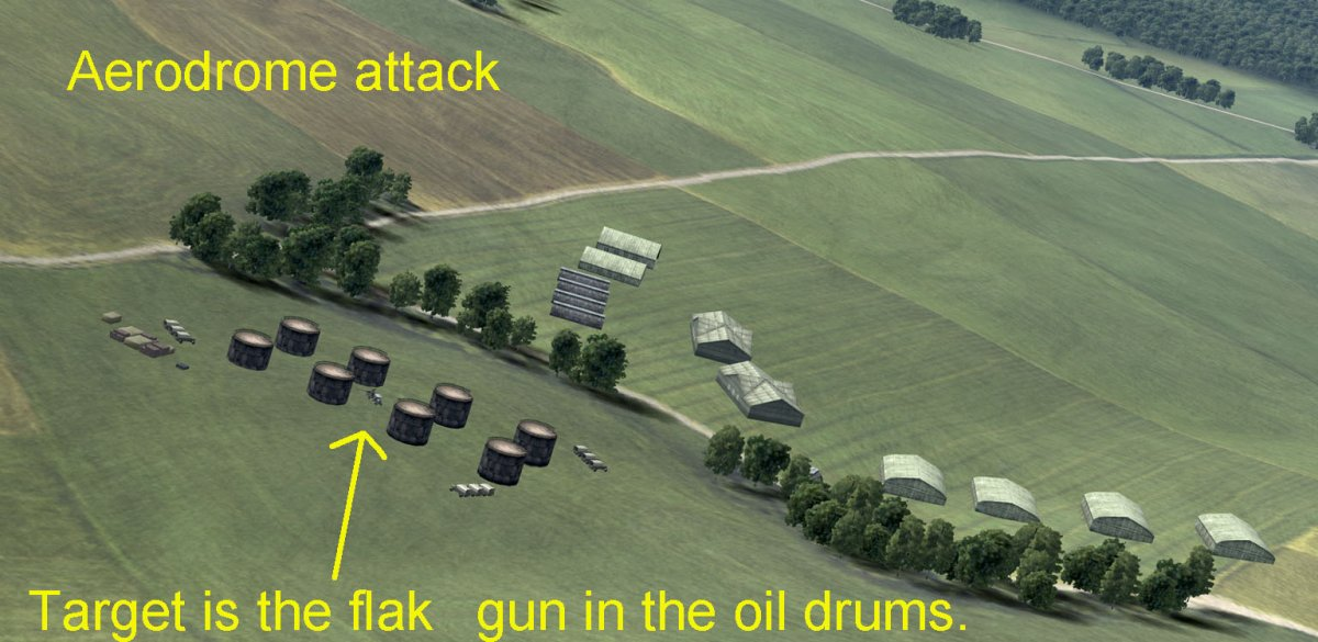 aerodrome_attack.jpg?dl=0
