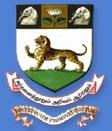Institute of Distance Education University of Madras, Chennai