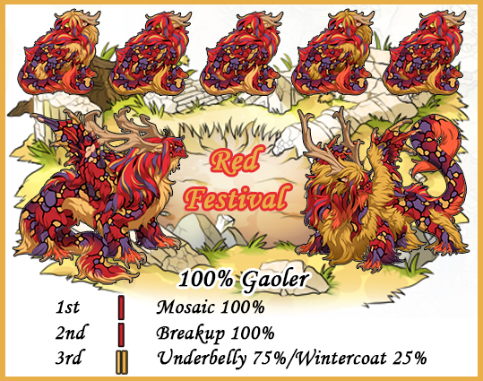 Red%20Festival.png