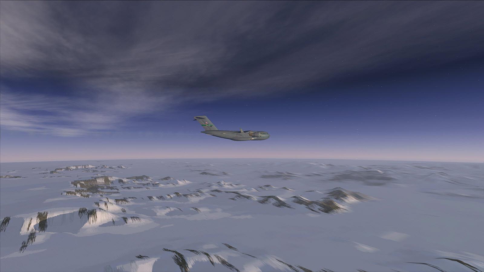 arctic7.jpg