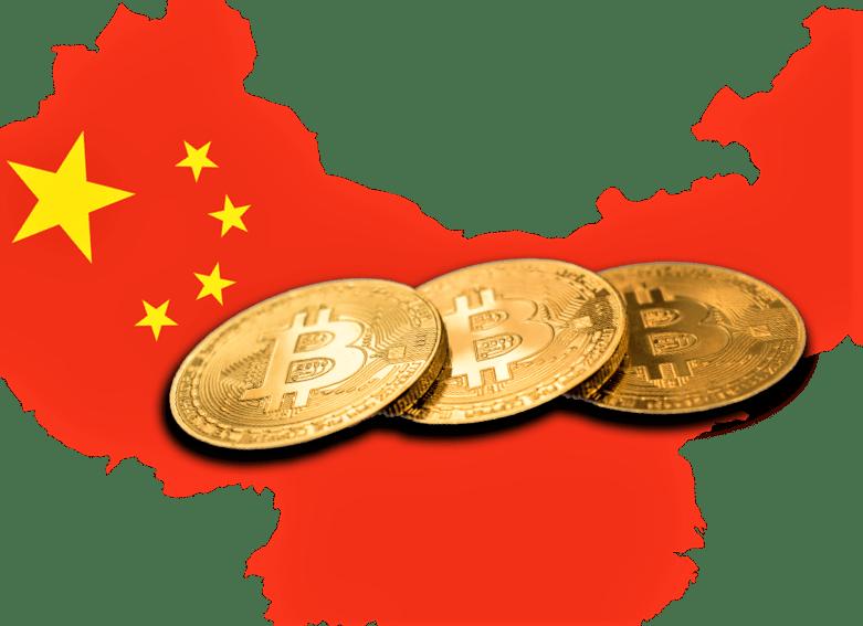 Iota Coin Market Cap