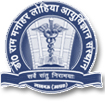 Dr Ram Manohar Lohia Institute of Medical Sciences