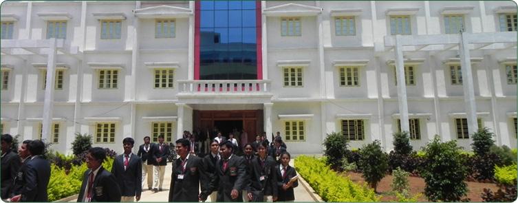 SRI GOKULA COLLEGE OF ARTS, SCIENCE AND MANAGEMENT STUDIES, Kolar