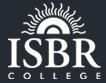 ISBR College, Bengaluru
