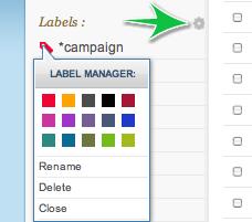 Label_tip